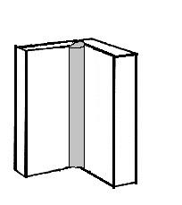 vertical position weld