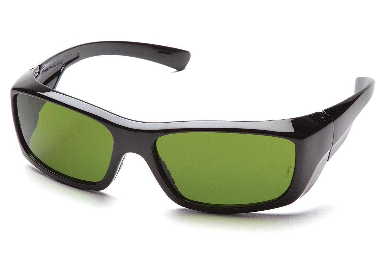Welding Glasses Auto Darkening Replacement Accessories Gear Solar Durable