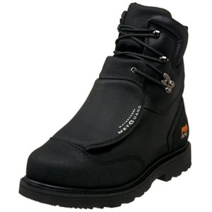 timberland 53530 boot