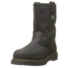 dr martens mens icon industrial strength
