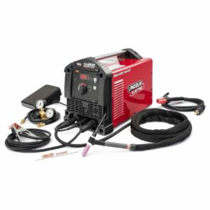 lincoln square wave tig 200 k5126-1