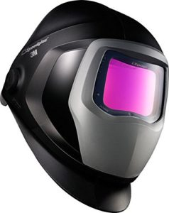 3m speedglass 9100