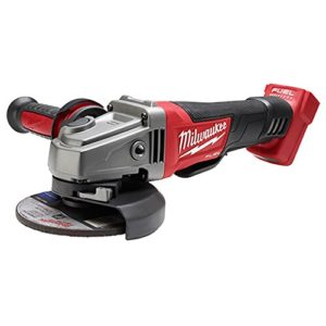 Milwaukee 2780-20 angle grinder