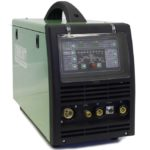 Everlast PowerMTS 251si Multi Process Welder