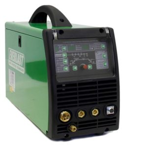 everlast power mts 211si multi process welder