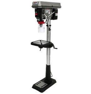 JET J-2500 Drill Press