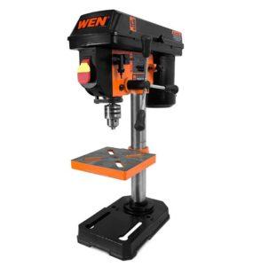 WEN 4208 8-Inch Drill Press