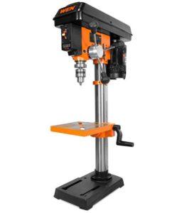 WEN 4212 10-Inch Drill Press