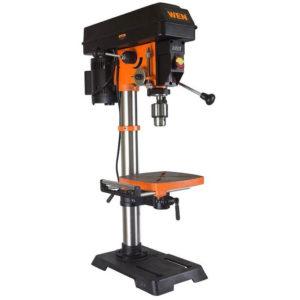WEN 4214 12-Inch Drill Press (2)