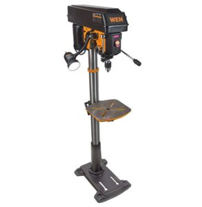 WEN 4225 Floor Standing Drill Press