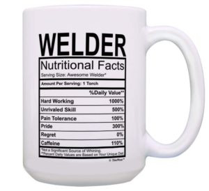 Gifts For Welders Unique Cool Gift Ideas Kings Of Welding