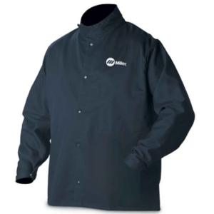 Miller Electric 22419009 Welding Jacket (2)