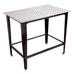 strong hand tools fixturepoint table