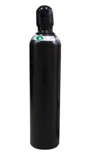 100 argon cylinder 80cf