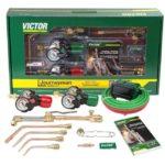 Victor Journeyman Edge 2.0 Kit 540 510