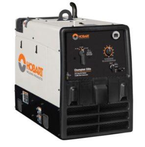 Hobart Champion Elite 225 Welder Generator