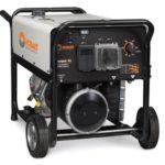Hobart Champion 145 Welder Generator